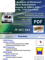 6-ans2010-b-bromley-thorium-pdf