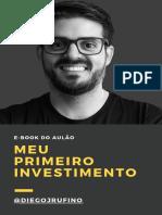 E-BOOK_AULÃO_MEU_PRIMEIRO_INVESTIMENTO
