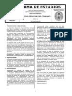 234_Derecho_Procesal_del_Trabajo_I