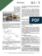 SistemaEndocrino_Landim_Biologia_Online