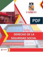 Seguridad Social - Cuestionario (1)