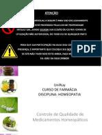 Aula_VII_Controle_de_qualidade
