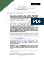 GUIA PRACTICA FBP006
