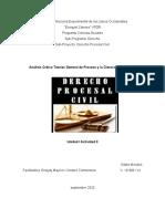 Actividad II Modulo I DPC Odalis Morales