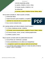 Test Morfofuncion 1-Copiar