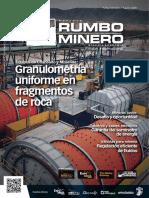 Open Pit Envolvente Económica
