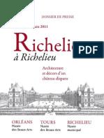37_richelieudok