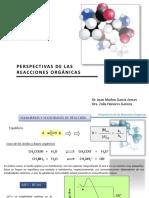 reacciones quimicas-semana5
