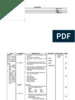 lesson plan 3 del 20 de marzo  - Copy