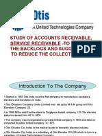 ppt 13 slides