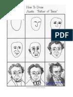 How To Draw Stephen F Austin.pdf