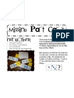 Missing Part Cards.pdf