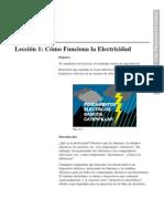 manual del estudiante de electricidad