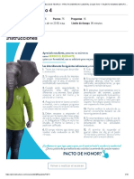 Parcial - Escenario 4_ Primer Bloque-teorico - Practico_derecho Laboral Colectivo y Talento Humano-[Grupo b08]