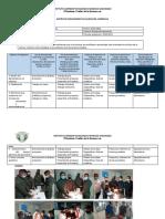 MATRIZ DE INDICADORES DE CALIDAD DEL CURRÍCULO (Recuperado automáticamente)