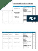 748-emploi-du-temps-licence-1-du-mardi-13-au-mardi-20-octobre-2020