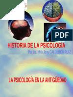 HISTORIADELAPSICOLOGIA