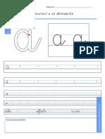 dossier-d-ecriture-minuscules-cursives-Nicolenipapier
