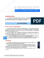 Douche toilette restauration Fiche-Prevention-09-Installations-sanitaires
