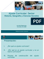 Presentacion_Ajuste_Hia_Geografia_y_CSociales_100309