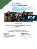 Évaluation-Finale-–-Samy-Gasy-Promouvoir-la-bonne-gouvernance-à-travers-une-redevabilité-accrue–-Janvier-2018