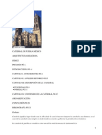 catedral puebla pdf