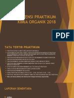 KO-ASISTENSI PRAKTIKUM 2k18