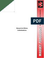 M10-Datavision MF 32 Por