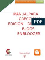 Manual_Creación_Blog...