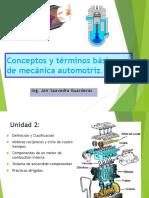 Clase3conceptosyterminosbásicosMAunidad 2
