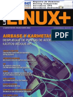 Linux+Marzo2010