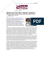 03-07-08 Slate-Where Are This War's Winter Soldiers~ by Rona