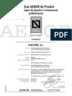 Cea34marcan000022 Fr 2016-12-16 Electronico (Rev 2) Protegido