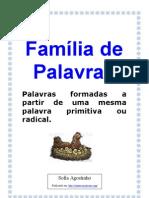 gramatica_familia.palavras