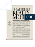 Is_paperless_really_more