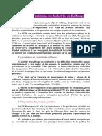 La_Société_Tunisienne_des_Industries_de_Raffinage