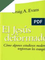 28230497-evans-craig-a-el-jesus-deformado