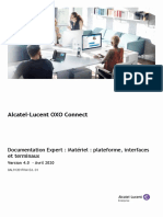 OXO Connect 4.0 Sd HardwarePlatformandInterfaces 8AL91201FRAI 1 Fr(3)