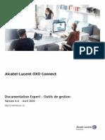 OXO Connect 4.0 Sd ManagementTools 8AL91210FRAI 1 Fr