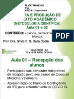 Aula 01 -LPTA _TE _ 19.04