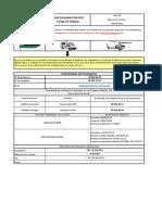 Fiche EVASAN PZO-TEPC 040121