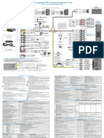 Tec-6564-13 Схема Подключения Gsm-сигнализации Призрак 800-й Серии_web (2)