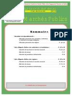 Quotidien n°2863