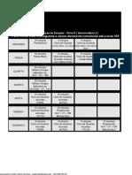 Plano+de+Estudos+Ni_vel+4+-+Intermedia_rio+3 (1)