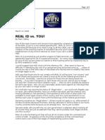 03-13-08 Oen-real Id vs You! by Marti Oakley