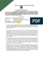 avis_a_manifestation_dinteret_consultant_technique_final_omvg