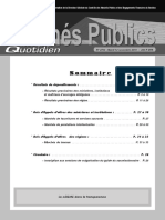 Quotidien n°2703-c