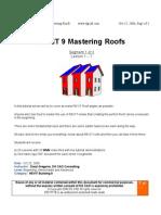 REVIT9-MASTERING-ROOFS-Seg-1