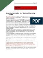 03-17-08 AntifascistCalling-Bush Consolidates the National S