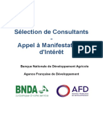 AMI+BNDA+Climat_04mars2021